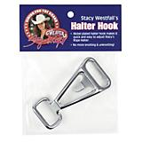 Weaver Stacy Westfall Rope Halter Hook