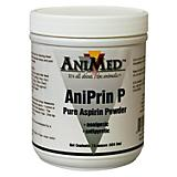 AniMed AniPrin P 16 oz