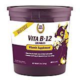 Horse Health Vita B-12 Crumbles