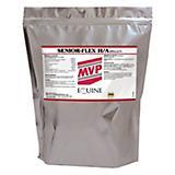Med-Vet Senior-Flex HA