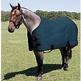 Mustang Canvas Turnout Blanket