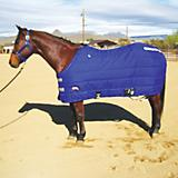 Weaver Pro-Fit Stable Blanket