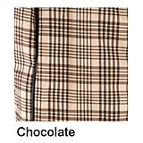 Defender Classic Plaid 600D T/O Blanket 300g