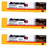 Anthelcide EQ 22.7 Oxibendazole Paste 3-Pack