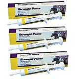 Strongid 3.60g Pyrantel Pamoate Paste 3-Pack
