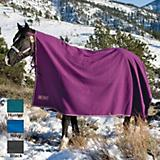 Kensington Square Fleece Cooler 84 x 90
