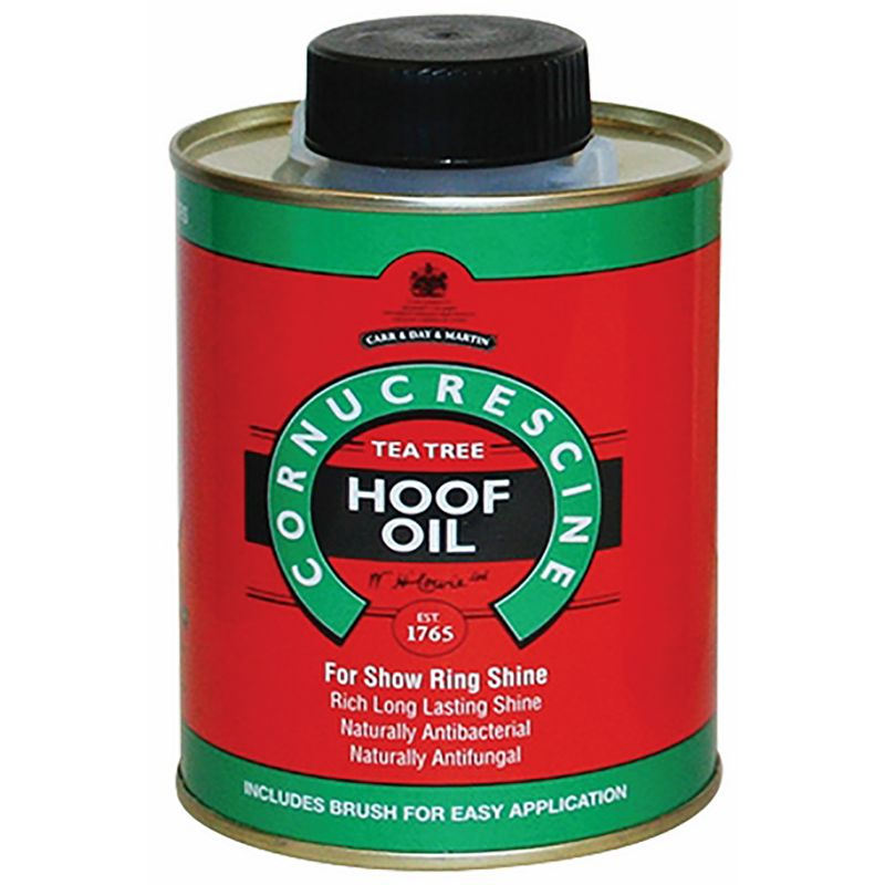 Tea Tree Hoof Oil 500 ml Best Price