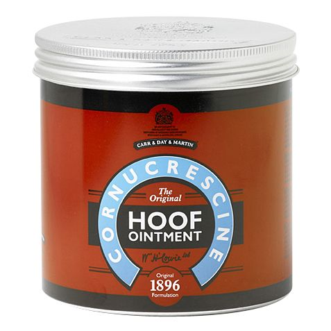 Cronucrescine Original Hoof Ointment 95 g Best Price
