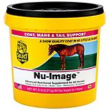 Select the Best Nu-image