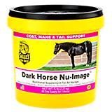 Select the Best Dark Horse Nu-image