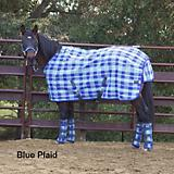 Kensington Euro Protective Fly Sheet