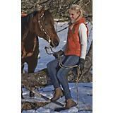 Mountain Horse Ladies Regal Vest