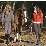Mountain Horse Liberty Jacket