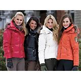 Mountain Horse Ladies Regal Jacket