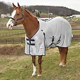 Defender Comfort Breeze Standard Fly Sheet