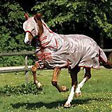 Horseware Amigo Combo Mio Fly Sheet