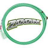 Classic Zoom 4-Strand Youth Rope