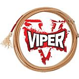 Rattler Viper 5-Strand Calf Rope