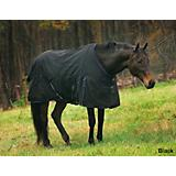 TuffRider 1200 Denier Turnout Blanket