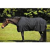 TuffRider 1680 D Turnout Sheet