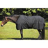 TuffRider 1680 D Thermo T/O Blanket