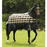 TuffRider 600 D Pony Turnout Blanket