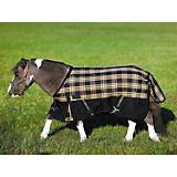 TuffRider 600 D Mini Turnout Blanket