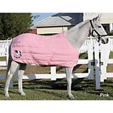 TuffRider Pony Stable Blanket