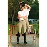 Devon-Aire Ladies All Pro Pull-On Breeches