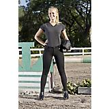 Devon-Aire All Pro Max Hipster Breech
