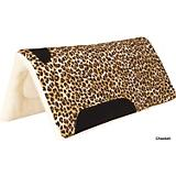 Mustang Fun Fashion Square Saddle Pad