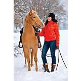 Mountain Horse Burlington Jacket