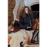 Mountain Horse Baselayer Set