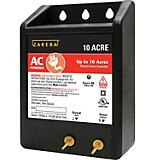 Zareba 10 Acre AC Solid State Charger