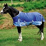 Weatherbeeta 600D Pony Turnout Sheet