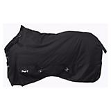 Tough-1 1200D Snuggit Turnout Blanket 200g