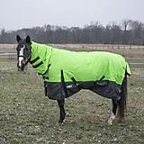 Tough-1 600D Combo T/O Blanket 250g