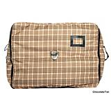 Defender Large Blanket Storage Bag