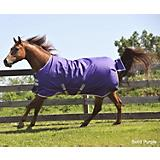Horseware Amigo Mio 600D Turnout Sheet