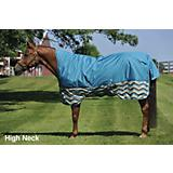 Horseware Amigo Mio 600D High Neck TO Blanket