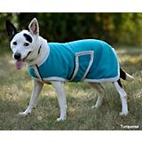 Horseware Amigo Mio Fleece Dog Blanket