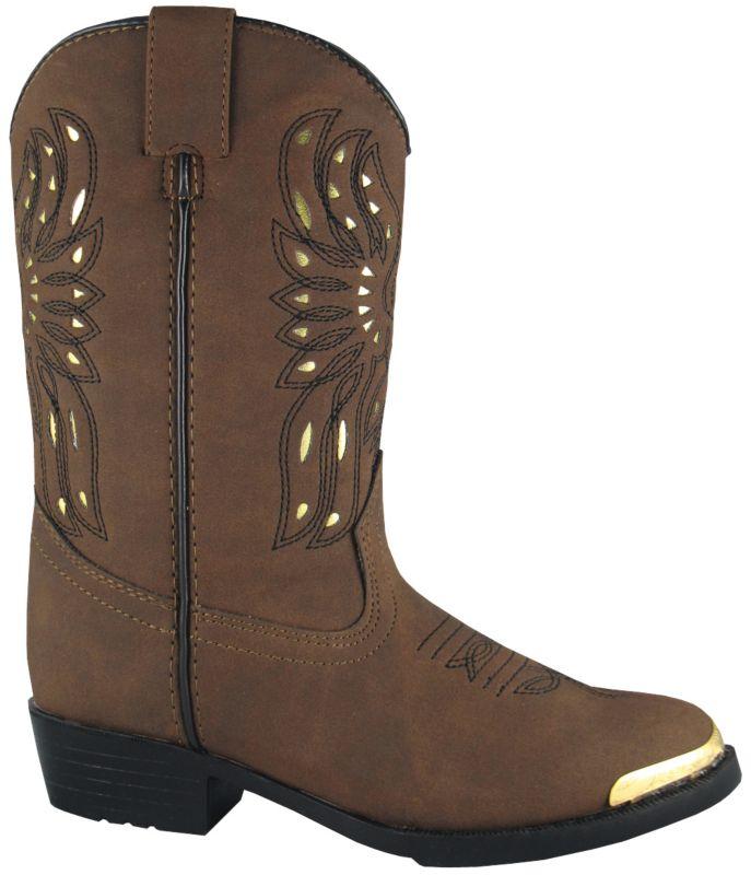 Smoky Mountain Childs Phoenix Boot