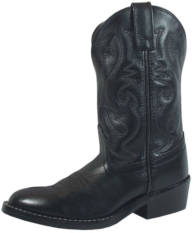 Smoky Mountain Childs Denver Boots