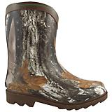 Smoky Mountain Childs Muddy River Boot