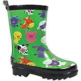 Smoky Mountain Childs Barnyard Boot