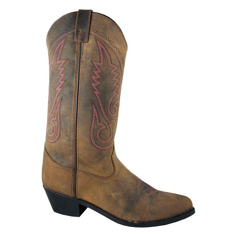 Smoky Mountain Ladies Taos Boot