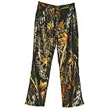 Outback Trading Camo Packable Overpant