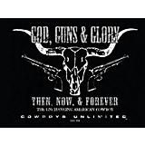 Guns & Glory T-Shirt