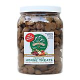Giddyap Girls Premium Horse Treats