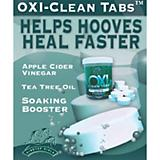 Giddyap Girls OXI-Clean Tabs